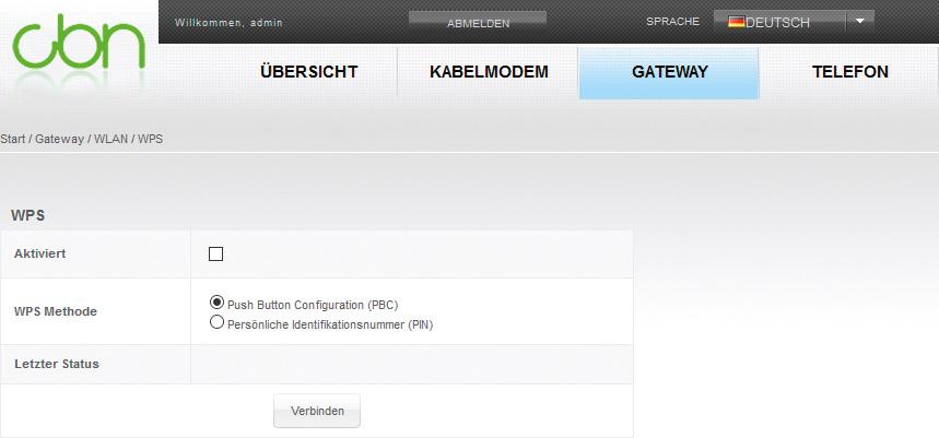 Gefährliche Lücken In Kabel Routern Von Vodafonekabel