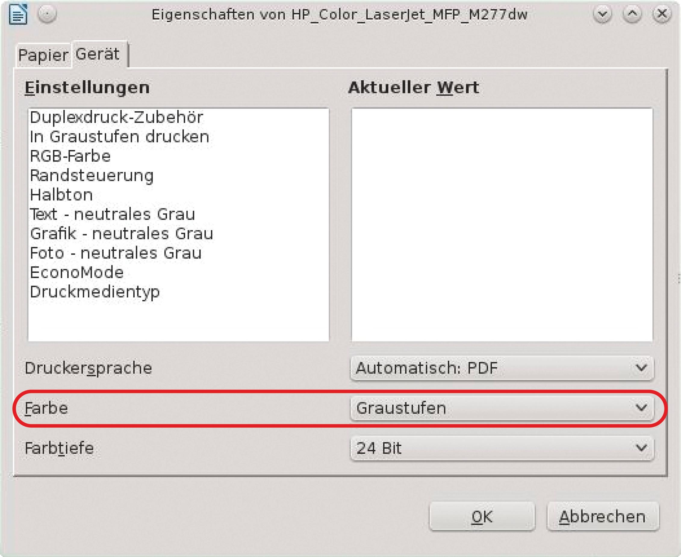 Nett Wie Man Malvorlagen Druckt Bilder - Entry Level Resume Vorlagen ...