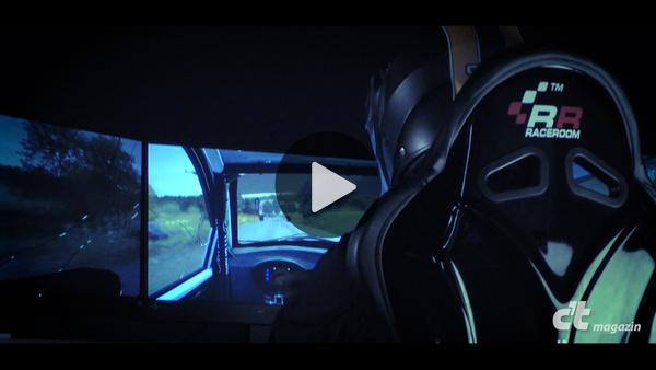 Wohnzimmer simulator f r virtuelle raser c 39 t magazin for Bildmotive wohnzimmer