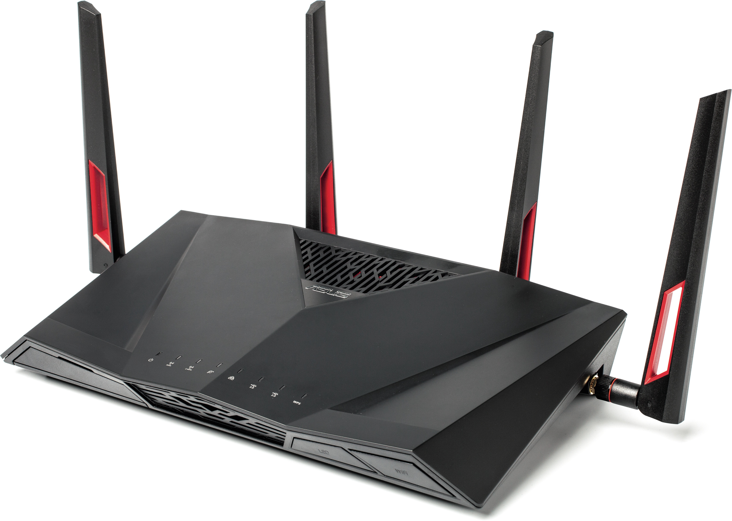 Wlan Router C T Magazin