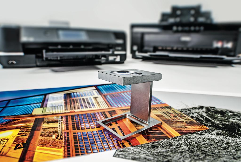 fotodrucker din a3 b rozubeh r. Black Bedroom Furniture Sets. Home Design Ideas