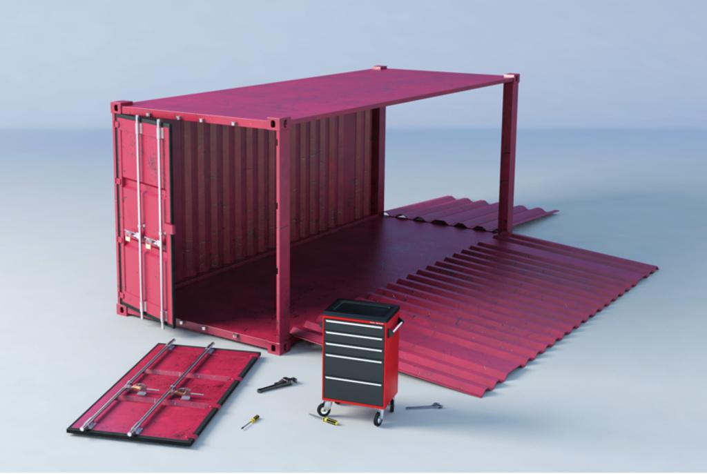 bauen mit containern container mit docker bauen umschlagen und betreiben c t magazin. Black Bedroom Furniture Sets. Home Design Ideas