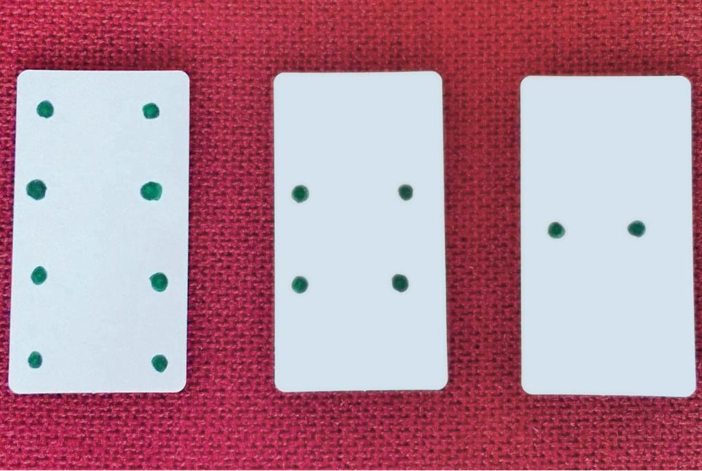 Zahlendarstellung im Binärsystem einfach erklärt | c\'t Magazin
