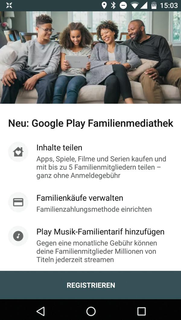 Google Now Einrichten : android neue funktionen f r google maps google now und ~ Watch28wear.com Haus und Dekorationen