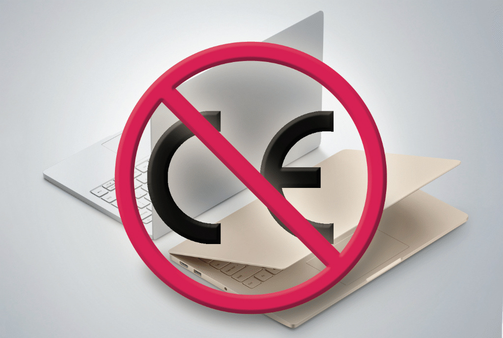 vom versuch den macbook killer xiaomi mi notebook air zu kaufen c 39 t magazin. Black Bedroom Furniture Sets. Home Design Ideas