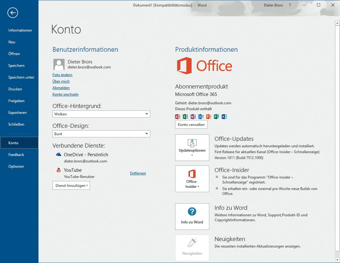 Tolle Office Zugriffsvorlagen Ideen - Entry Level Resume Vorlagen ...
