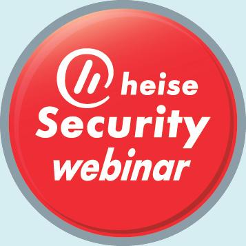 Mehr Sicherheit im Netz dank transparenterer Zertifizierungsstellen ...
