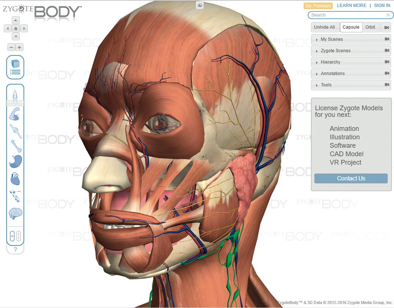 Fundstücke im Web: All, Amateurfunk, Anatomie, Alternativen | c\'t ...