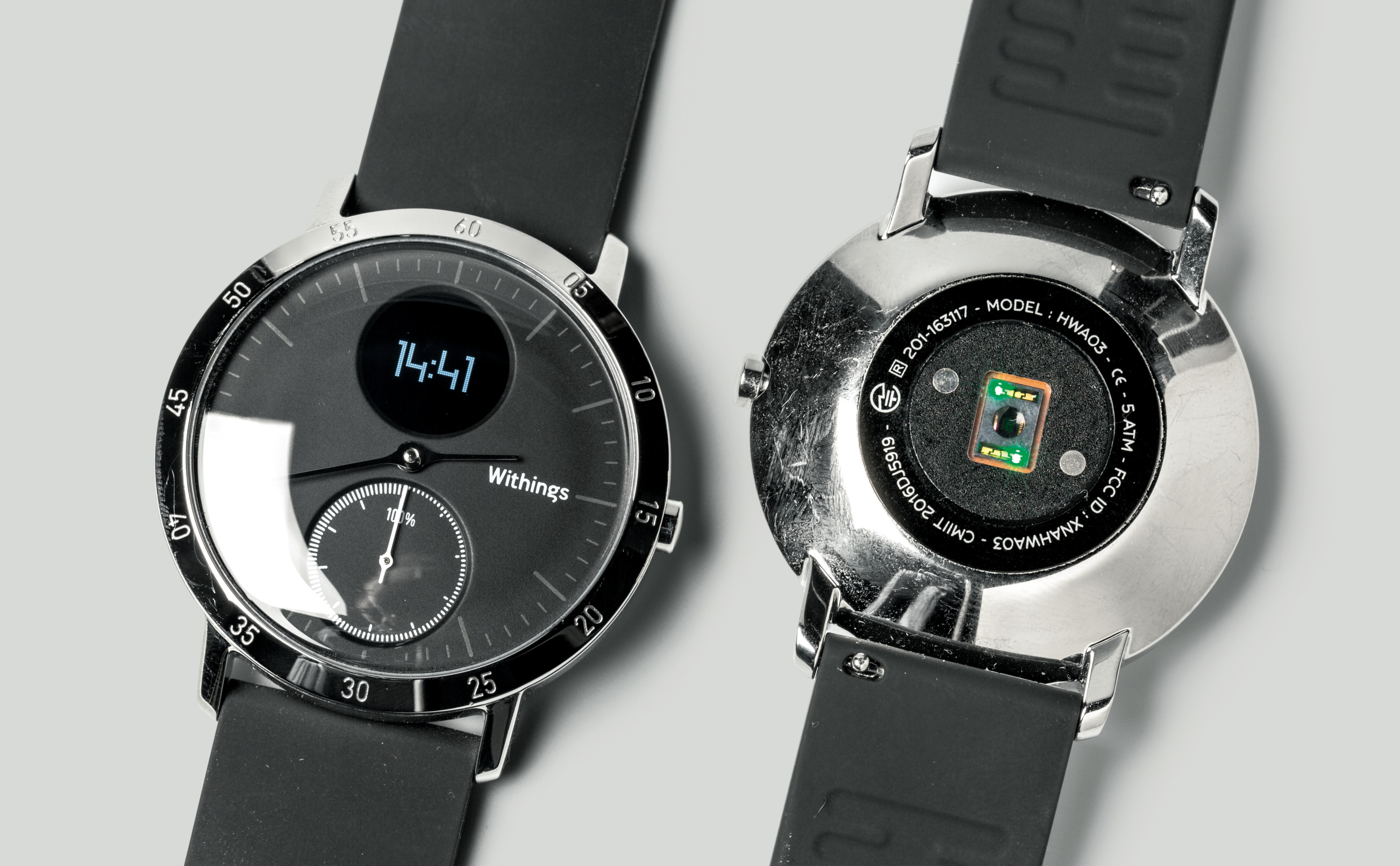 the smart watches off watch hybrid concept gear shows pocket samsung