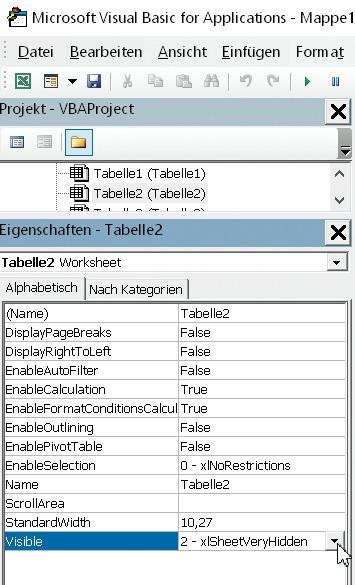 Erfreut Microsoft Excel Arbeitsblatt Herunterladen Bilder - Mathe ...