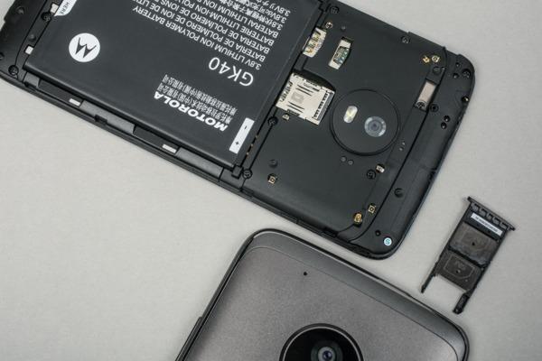 Dual-SIM-Smartphones mit Android | c't Magazin