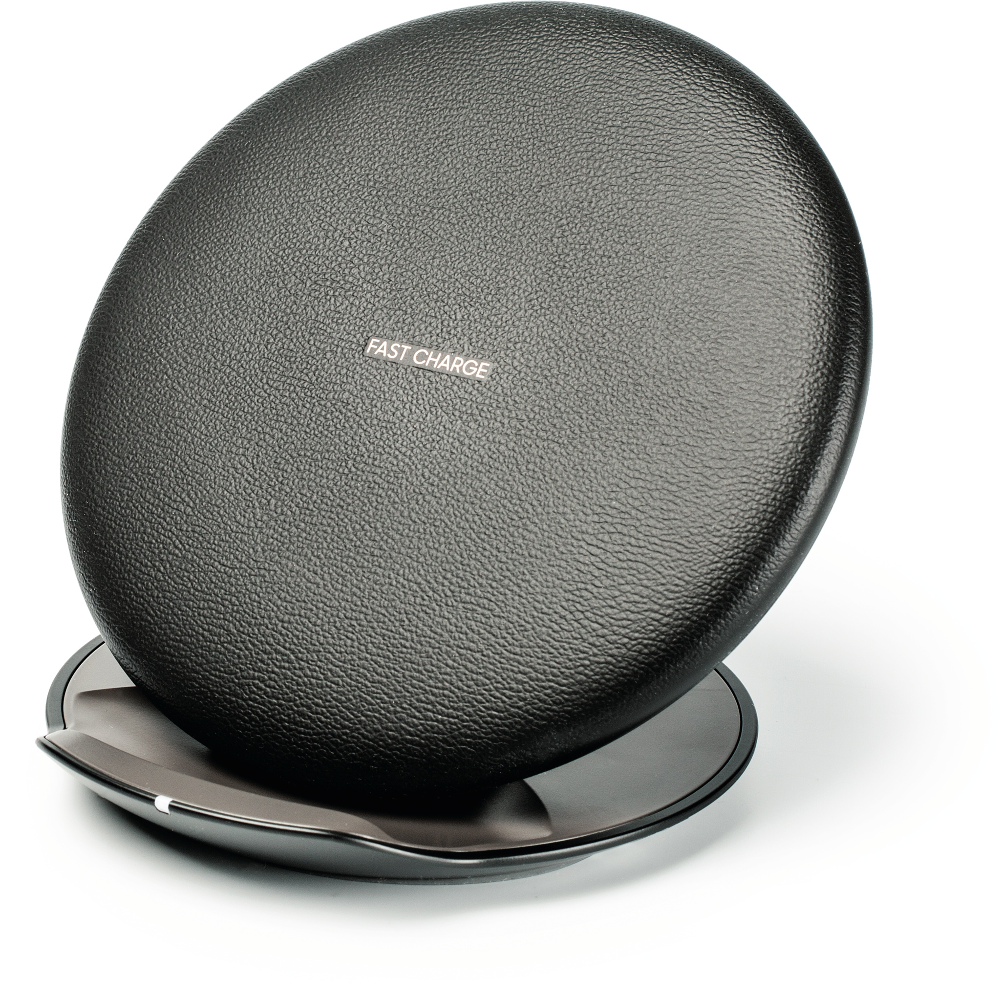 induktive ladestation samsung ep pg950 wireless charger c 39 t magazin. Black Bedroom Furniture Sets. Home Design Ideas
