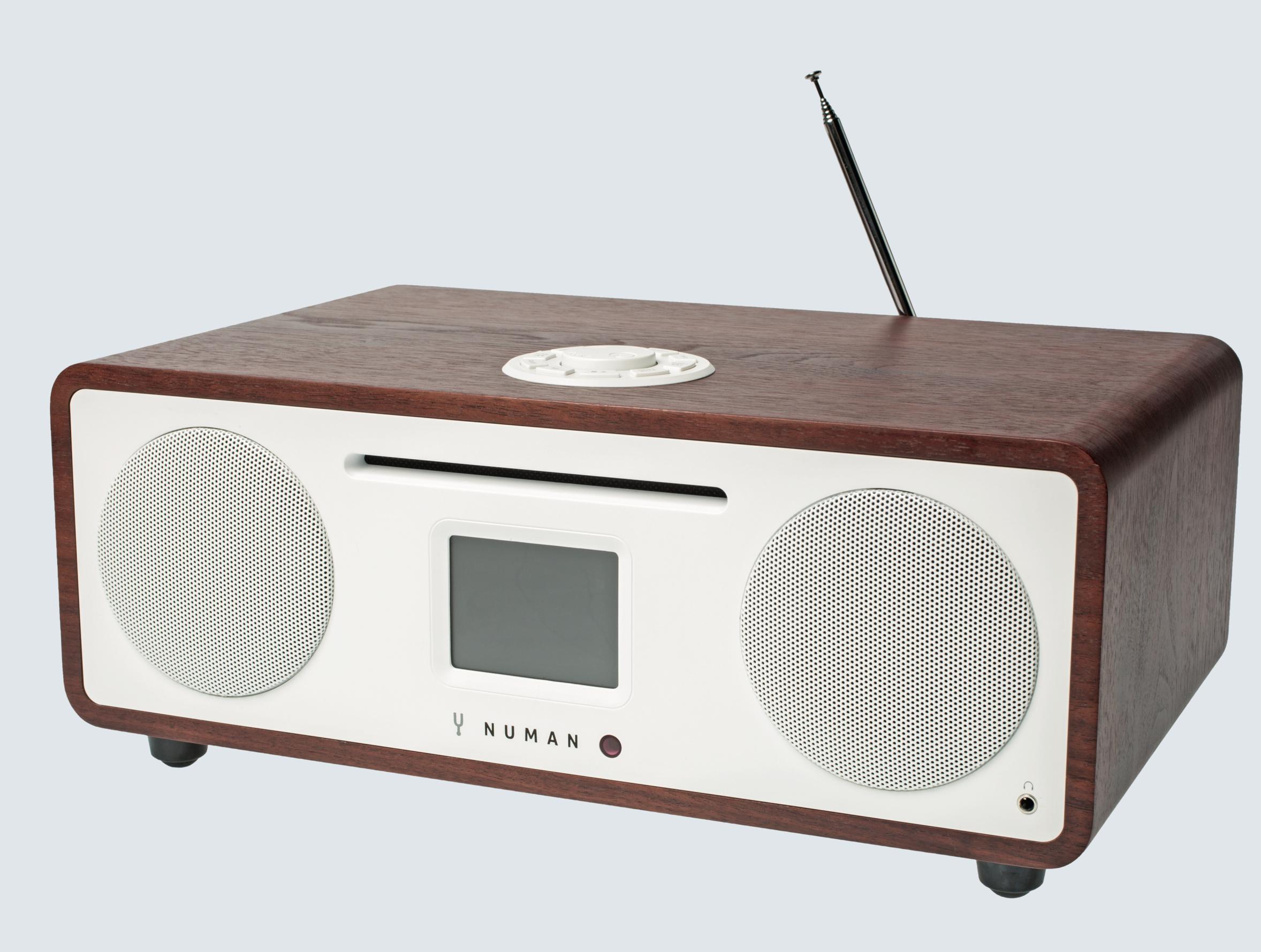 hybridradios f r fm dab internetradio und streaming c. Black Bedroom Furniture Sets. Home Design Ideas