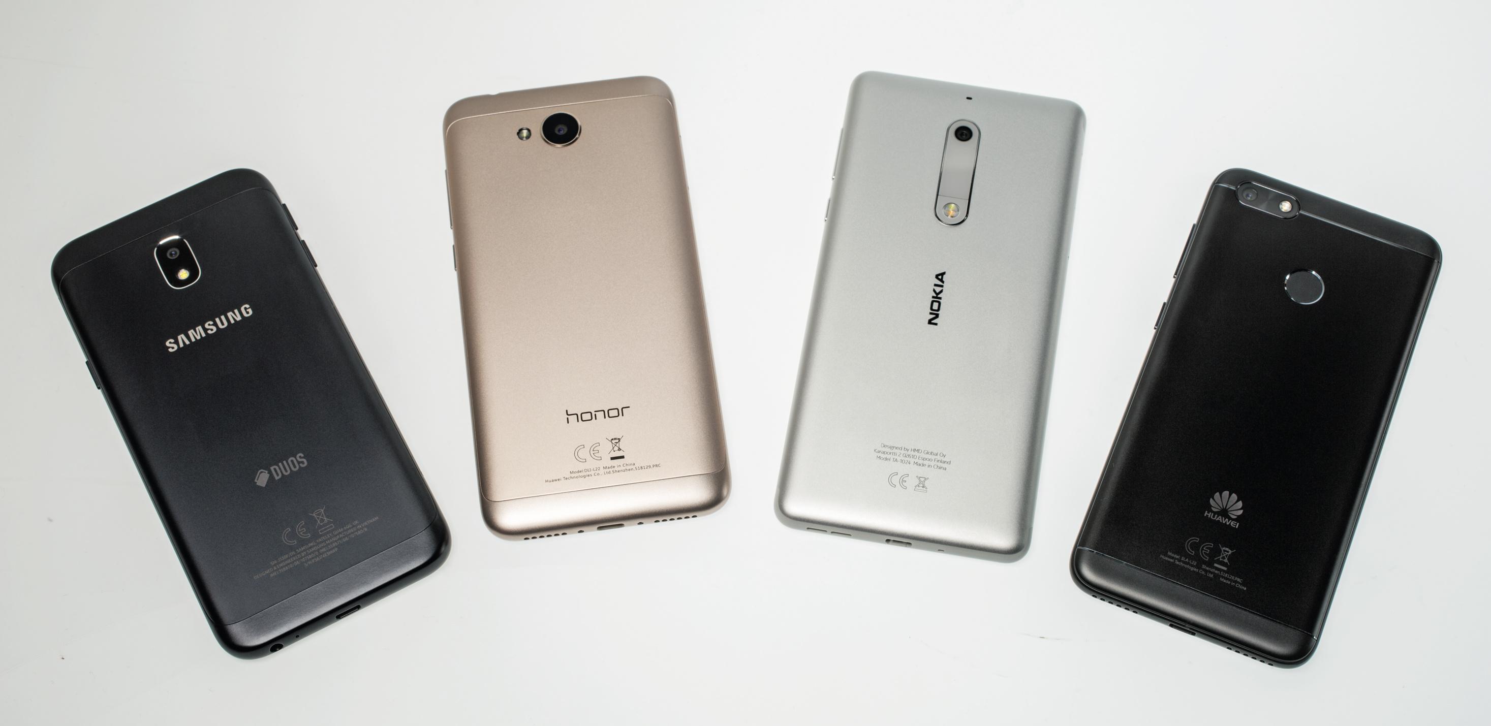 android smartphones zwischen 150 und 200 euro c 39 t magazin. Black Bedroom Furniture Sets. Home Design Ideas