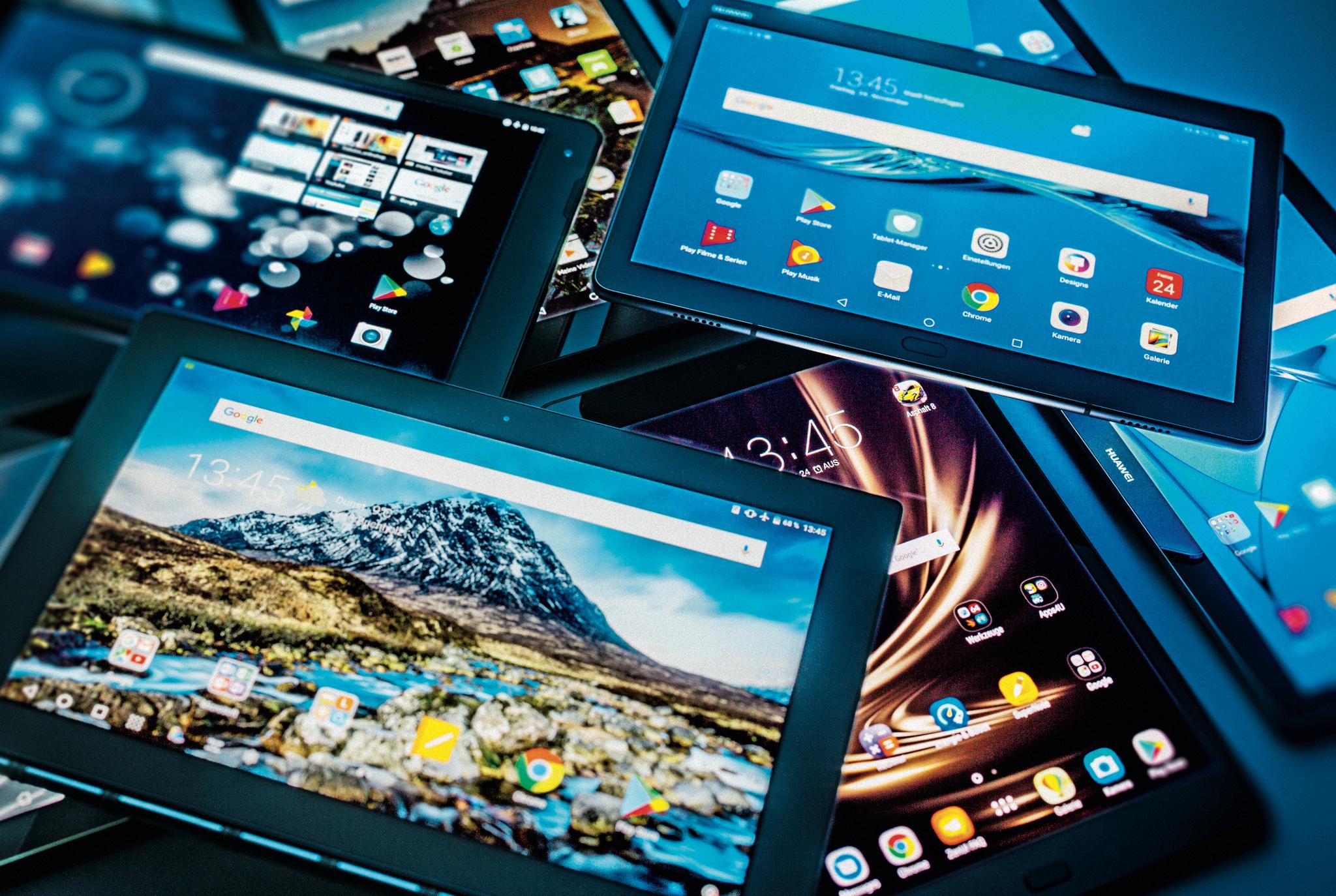 10 zoll tablets mit android zwischen 150 und 600 euro c. Black Bedroom Furniture Sets. Home Design Ideas