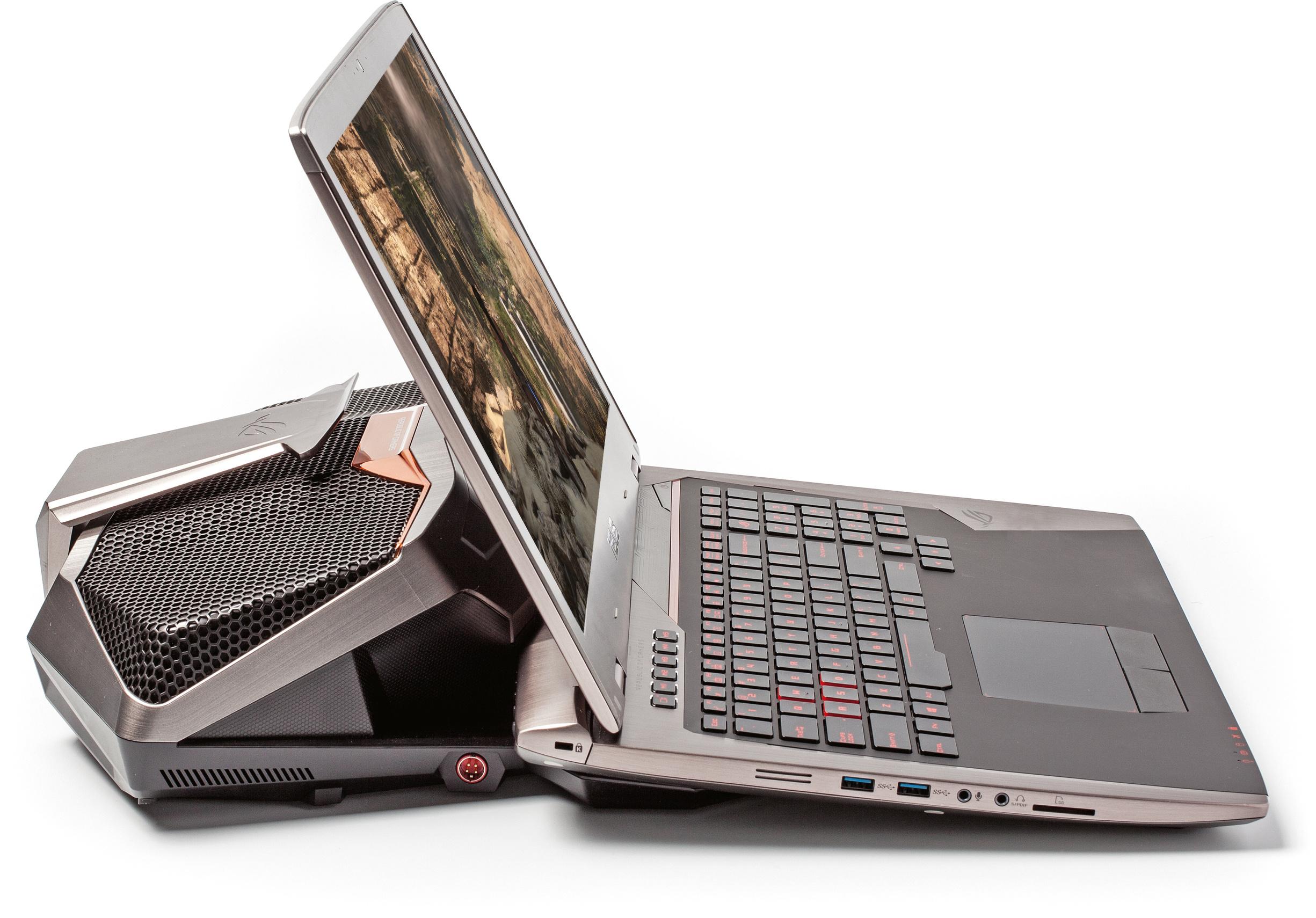 Notebook kaufberatung von g nstig bis macbook pro und for Namensspiele
