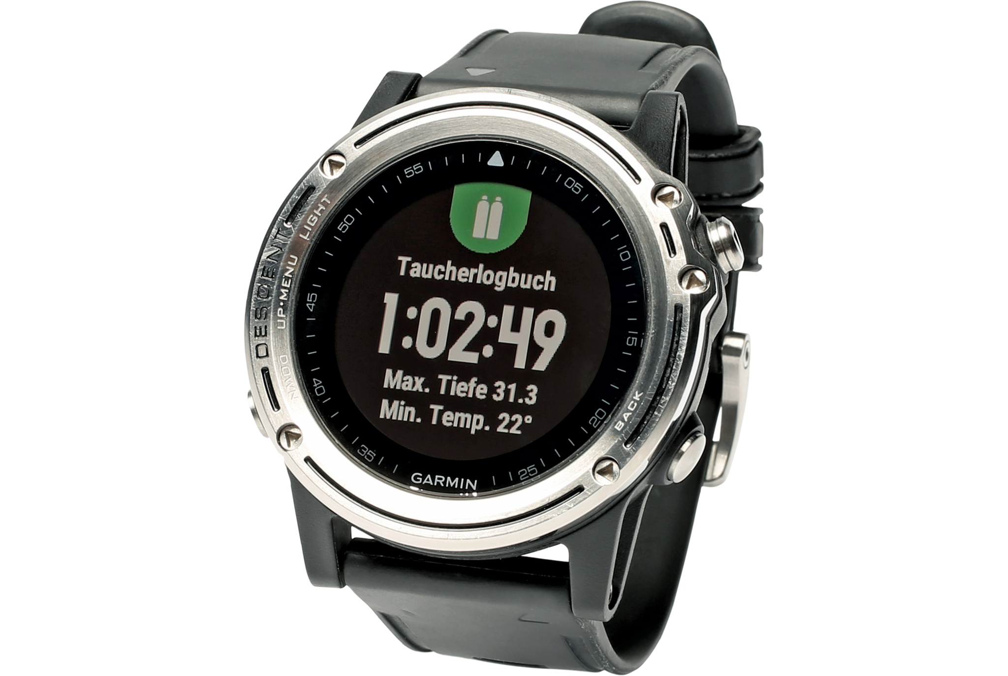 Sportuhren Garmin : Garmin sportuhren und smartwatches jetzt bei media markt kaufen