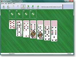 Kartenspiele Free Download