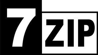 7 Zip Heise Download