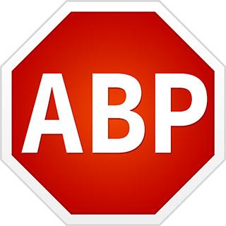 abp blocker for chrome free download