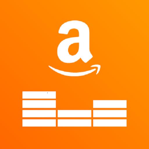 ist amazon music kostenlos