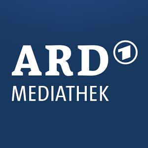 Ard Mediatheki