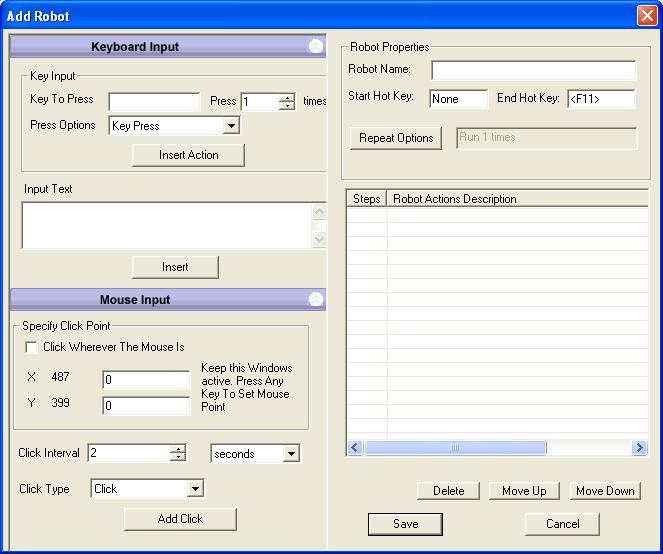 Auto clicker for games download 14
