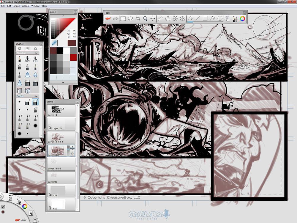 [Image: autodesk-sketchbook-pro-1_1-1-13.jpg]