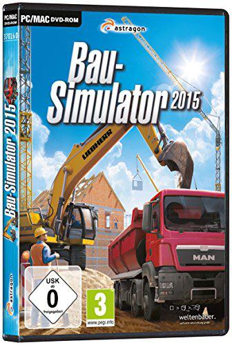 bau simulator kostenlos downloaden chip