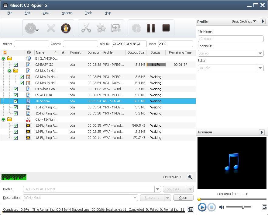 Patchanka download cd ripper