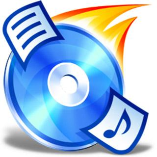 Cd Burner Software Windows Xp - download.cnet.com
