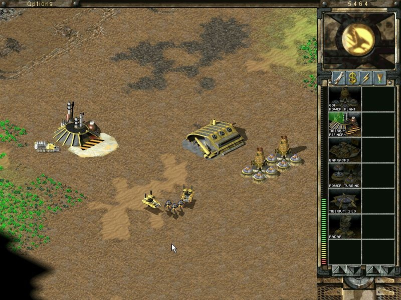 Kostenlose Strategiespiele Download
