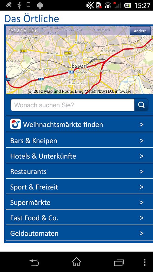 download Luftverkehrsallianzen: Ein gestaltungsorientierter Bezugsrahmen für Netzwerk