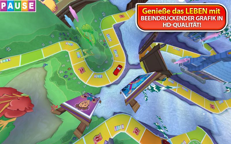 Spiel Des Lebens Pc Download