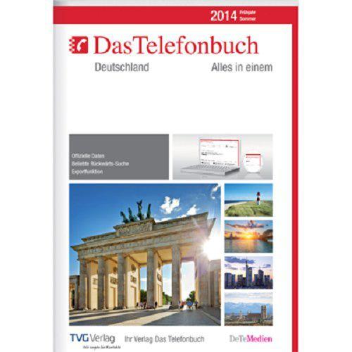 Telefonbuch Г¶sterreich Online