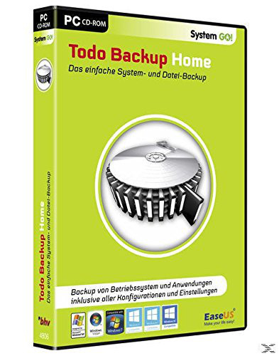 easeus todo backup home 8.2 download