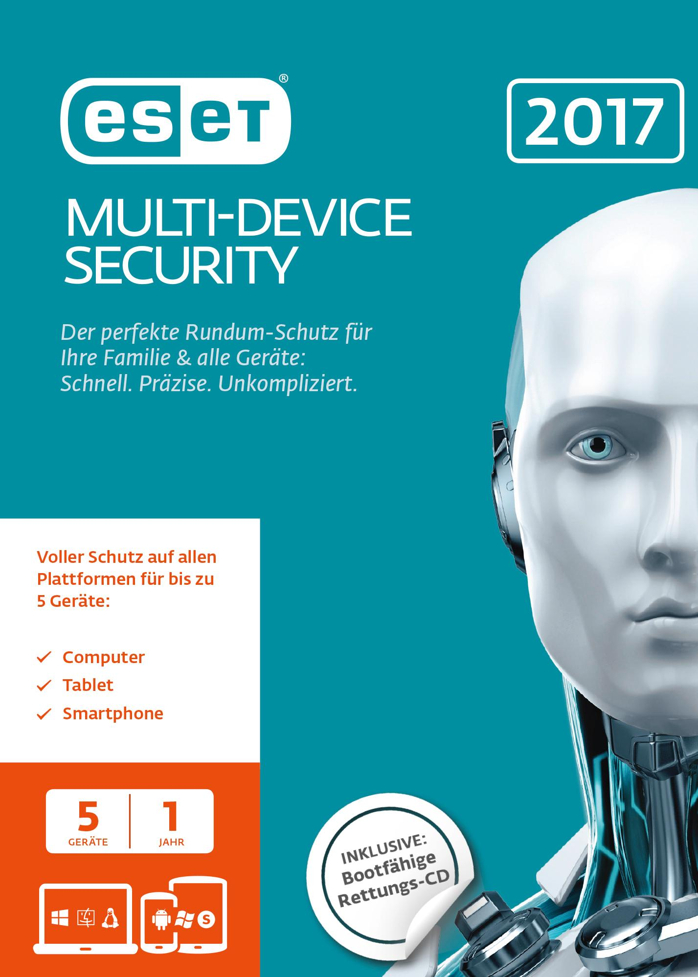Eset Multi Device Security Heise Download