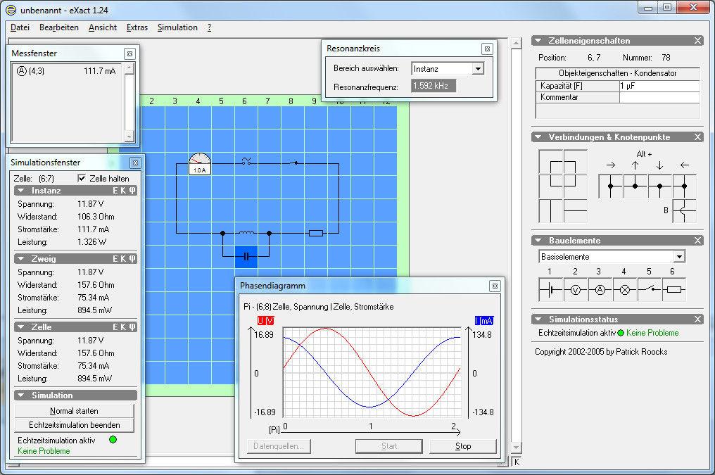 Städtebau Simulation Freeware