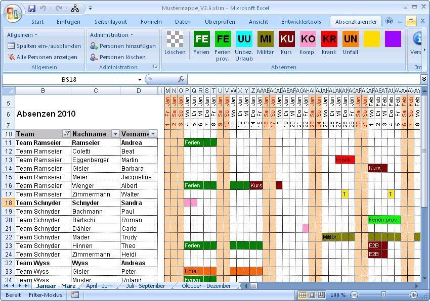 download Wille und Entwicklung: Problemfelder – Konzepte