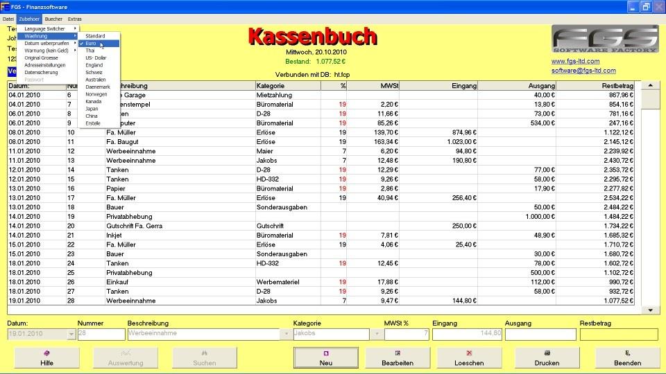 Microsoft Windows Vista Product Key Generator