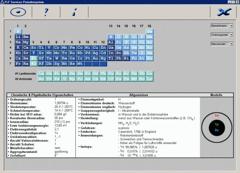 Chemie Heise Download