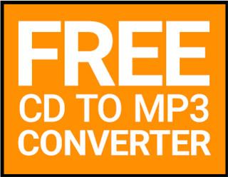 free-cd-to-mp3-converter_1-1-24.jpg