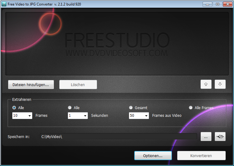 dvdvideosoft free studio