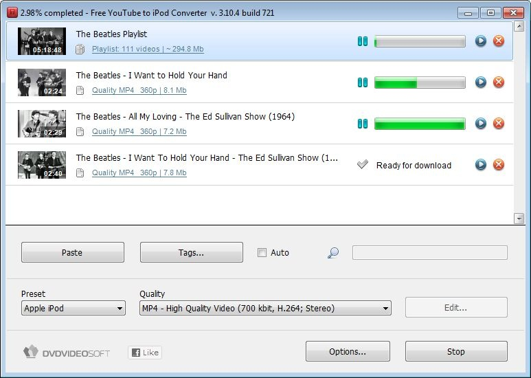 3gp a mp3 converter descargar musica