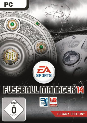 Fussball Manager Heise Download