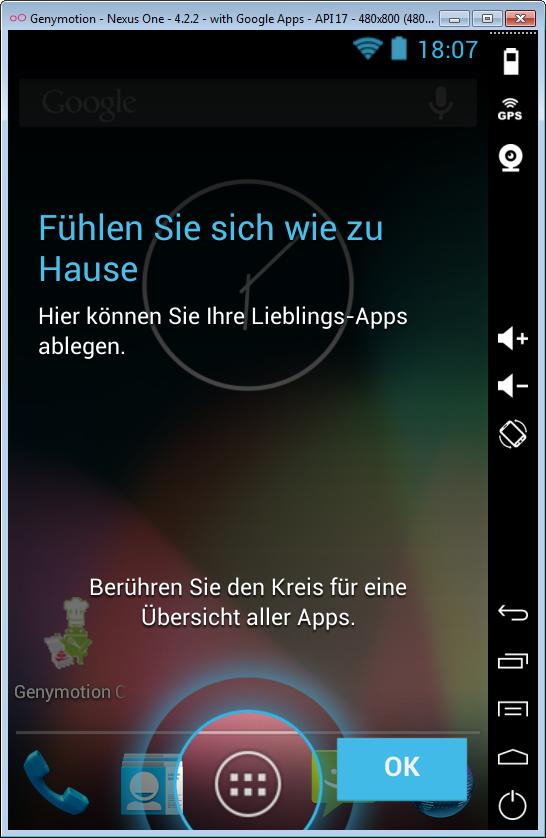 Facebook chat weg không cần messenger trên iphone