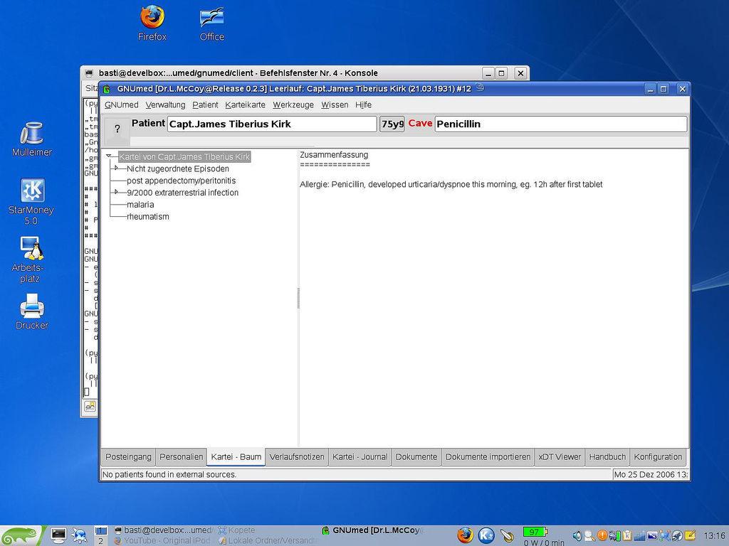 sarmsoft resume builder 4 3 registration key 28 images