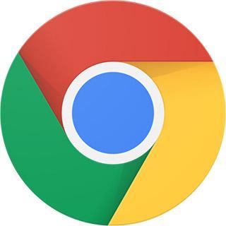 Bildergebnis für google chrome