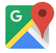 Google Maps | heise Download on