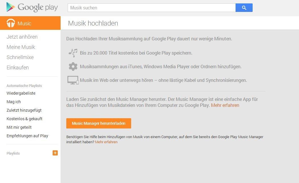 google music heise download. Black Bedroom Furniture Sets. Home Design Ideas